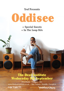 Oddisee-poster-WEB