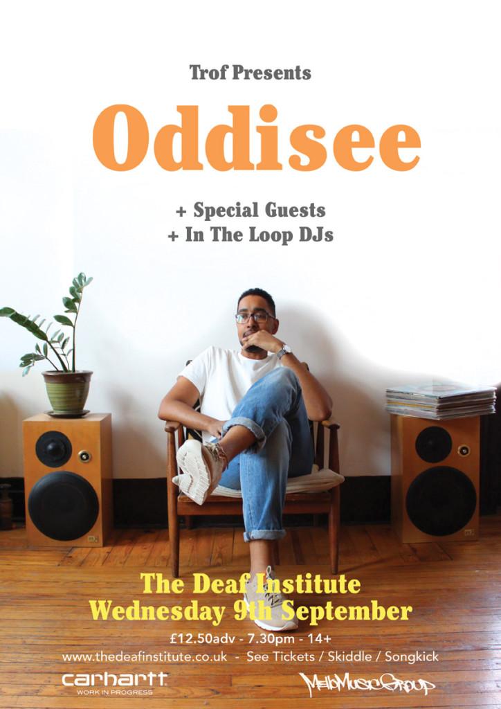 Oddisee-poster-WEB